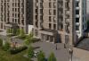 На Волгоградском проспекте построят жилой дом в рамках реновации
